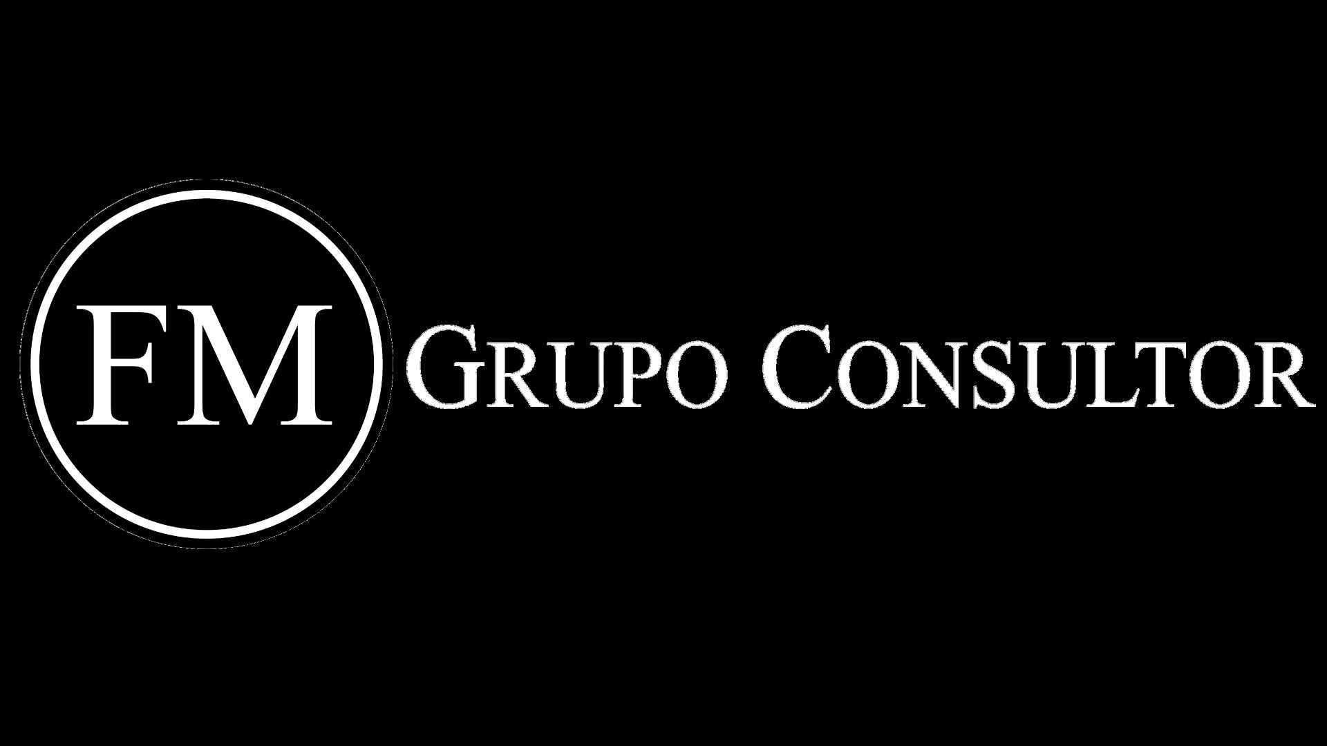 FM Grupo Consultor